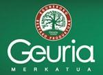 Geuria Merkatua