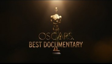 15 Dokumental Oscar Sarien Bidean (I)