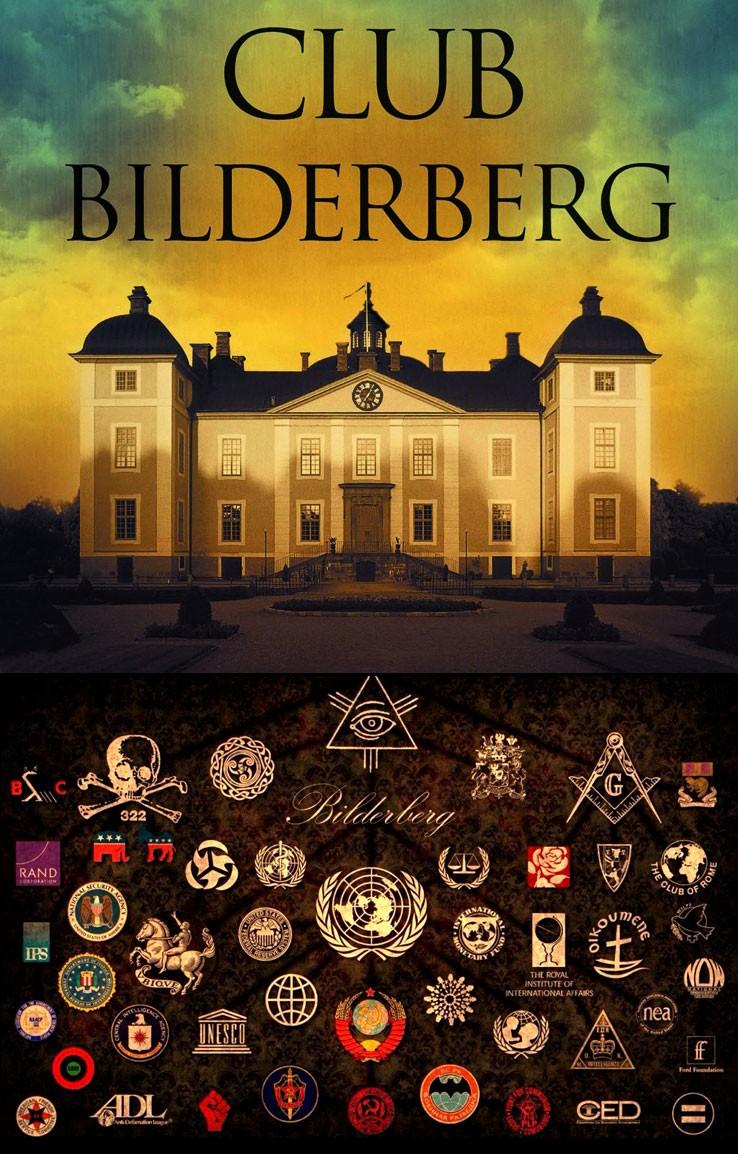 Bilderberg Taldearen hautagaiak, bai edo bai irabazle?