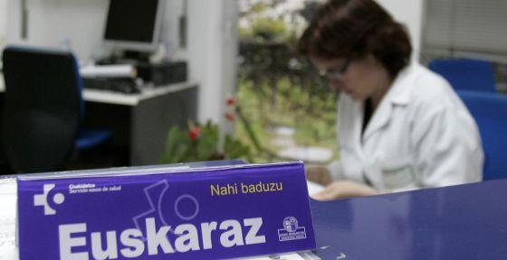 Osakidetza euskeraz-1
