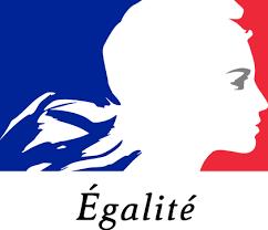 1757ko euskarazko gutunak eta egalité