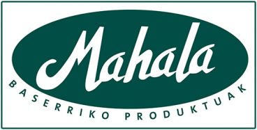 MAHALA