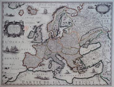 europar