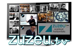 zuzeuTV 3