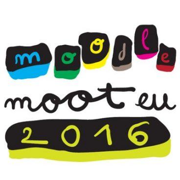 MoodleMoot 2016, bihar, Orona Ideo Fundazioan