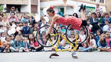 arrigorriaga-clown-pailazoen-jaialdia-2015