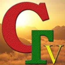 GerilaTV