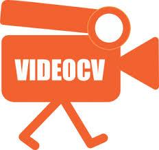 Videocurriculumak