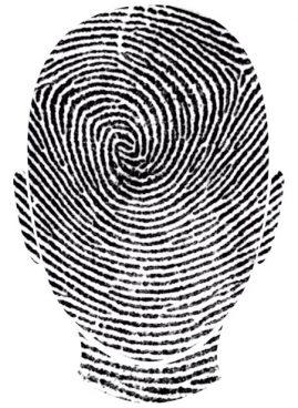 Hizkuntza eta identitatea
