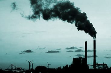 Kontrolpeko dioxinak eta osasun arazoak