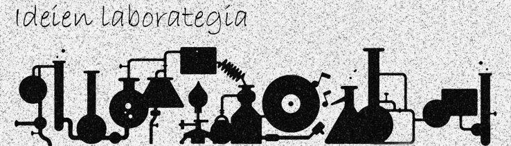 Ideien laborategia: Donostia euskaratik aktibatzen