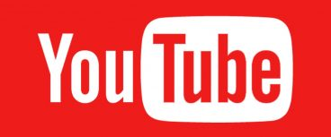 Youtube, trikimailuak (III)