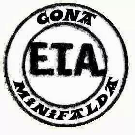 Gora ETA... behera gabiltza (Legenda Urbanoak)
