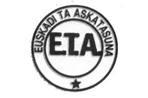 Aberri eguna: Egunkarien azalak eta ETAren agiria