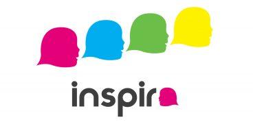 INSPIRA STEAM sortu da, nesken bokazio teknologikoa sustatzeko proiektu aitzindaria