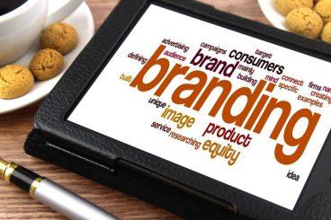 Branding (EAJ ulertu nahian)
