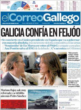 correo_gallego-750