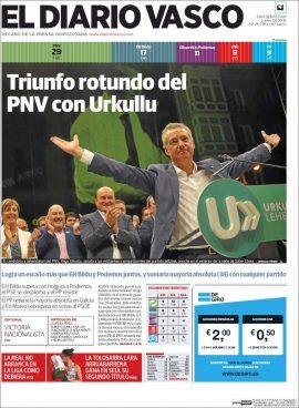 diario_vasco-750