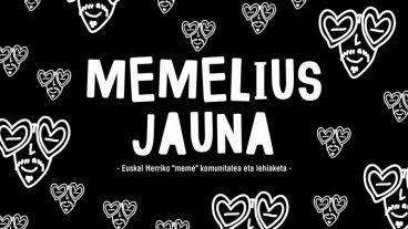 memelius-jauna01