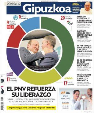 noticias_gipuzkoa-750