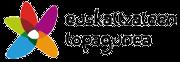 topagunea-logoa