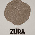 """""""Gutik ZURA"""" (Zinemira), euskaldunak eta basoa"""
