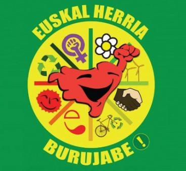 Euskal Herria trantsizioan