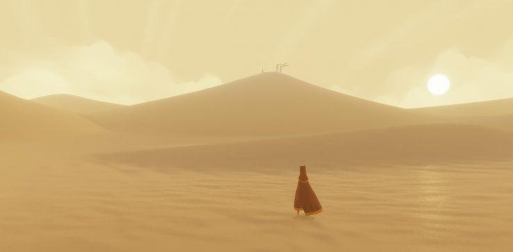 Bidaia - Journey