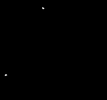 euskararen paradigma berria