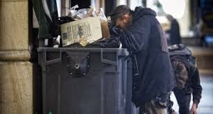 Pobrezia