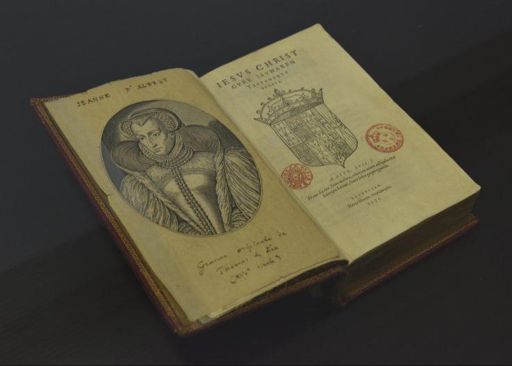 1571. Hirur Leiçarraga hirur.