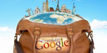 Google Translate, entrenamendurik gabe itzultzen