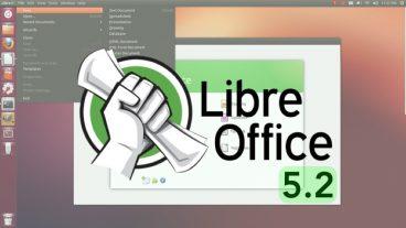Nola instalatu LibreOffice 5.2 + Hobelex (tutoriala)