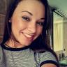 Sara Hevia