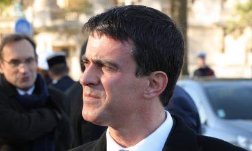 Hartu Valls hau