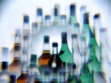 Gazteak + Alkohola = Desoreka