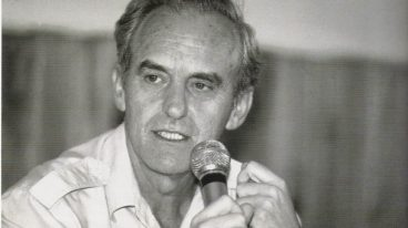 Ignacio Ellakuriatik Iñaki Ellakuriara