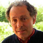 Mark Legasse