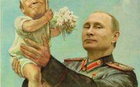 Putin, Trump eta gu