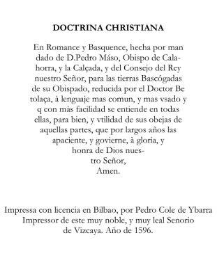 Joan Perez de Betolaça