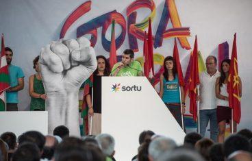Euskal politikaren giltzarriak