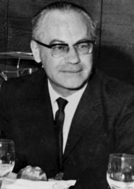 Jean Mirande Aiphasorho