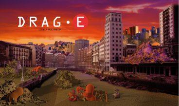 Logela Multimediak robotak protagonista dituen antzezlan familiarra estreinatuko du