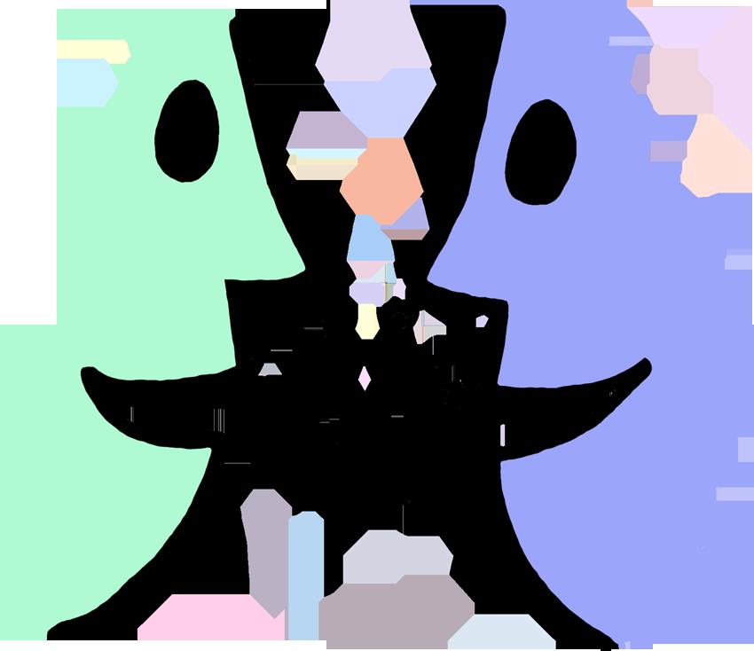 TELP (taller d´espai lingüístic personal) tailerra