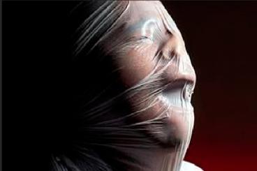 Sandra Barrenetxearen tortura testigantza