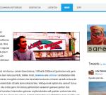 euskal blogen aldeko manifestua – blogosfera.eus –
