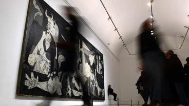 Guernica eta Gernika