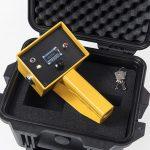 Trophy Camera: Argazkilari irabazlearen kamera