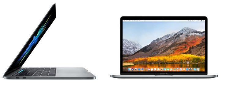 """WWDC17 eta Apple etxearen """"berritasunak"""""""