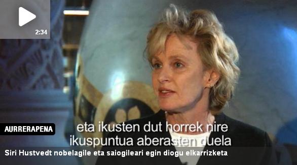 Sautrela 476: Siri Hustvedt